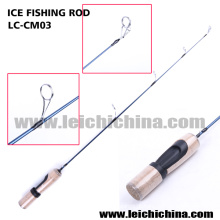 Novo Design Maravilhoso Ice Fishing Rod