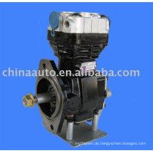 Dieselmotor-Luftkompressor-Maschine der hohen Qualität für Teile CUMMINS