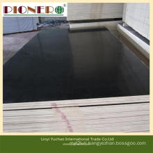 Best Price Construction Film Faced Plywood with WBP Glue