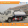 FOTON Dung tank suction truck cheap price