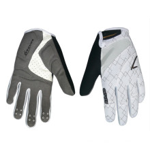 Full Finger Motorcycle Gloves (563132)