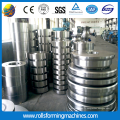 HG127 Tube Mill pour diamètre 10-150mm thcikness 1-5mm