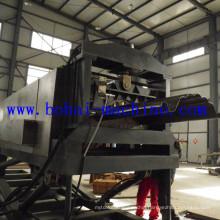 Bh1200-830 Forming Machine