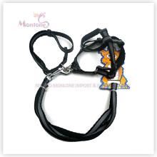 43G Pet Accessoires Produits Chien plomb avec harnais