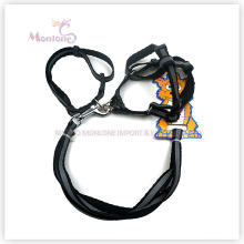 43G Pet Accessories Products Dog Lead with Harness