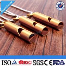 Proveedor superior certificado promocional Personalizado al por mayor electrónico silbido