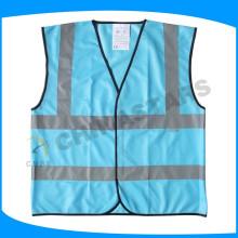 2015 reflective safety clothing wholesale