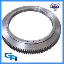 hydraulic slew drive bearing
