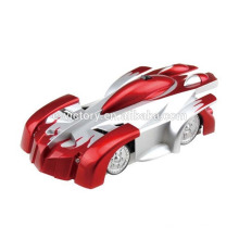 RC 4 channel infared control powerful electric drift car toys wall