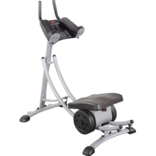 AB Coaster Abdominal Fitness Equipment