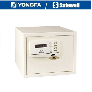 Safewell Nm Panel 300mm Height Hotel Safe