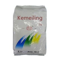 Compound Mold Preventive Calcium Propionate For Feed
