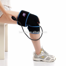 Codo / espalda / mano / rodilla / pata / gel de hielo reutilizable para las heridas caliente y fría