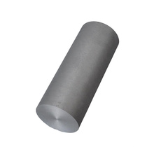 Graphite rod  high purity  graphite rod blanks  factory Outlet  pyrolytic graphite rod   High temperature resistance