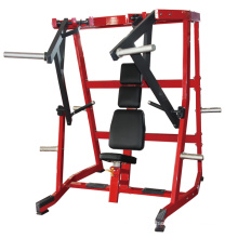 Fitness Equipment for Iso-Lateral Chest Press (HS-1003)