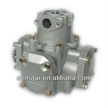 CSLLG05 medidor de flujo alto flujo de alta precisión