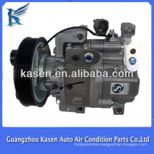 panasonic compressor for MAZDA 6 03-08 H12AIAF4A0