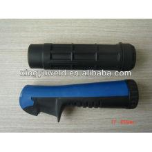 mig/co2 welding torch handle