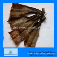 High quality new geoduck meat for sale