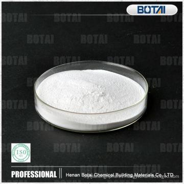 Masilla de polvo de emulsión redispersable utiliza adhesivo de azulejo
