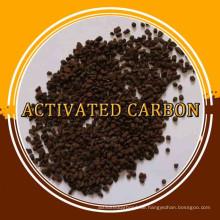Mangandioxid-Sand für die Wasseraufbereitung