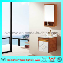 Luxury Bathroom Design Bathroom Cabinet with Mirror