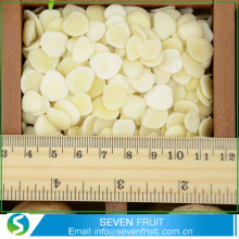 OEM Supply Sweet Apricot Kernel