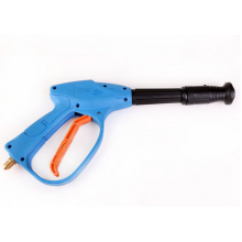 High Pressure  Foam Water Gun