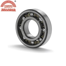 High Quailty Deep Groove Ball Bearing Serie 2RS