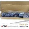 12V 12W 36W China Factory Directly Multi Color Flashing Traffic LED Windshield Dash Deck Visor Light
