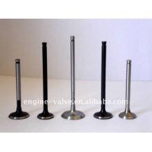 automotive engine valves for BESFORD VBM-03-E
