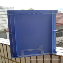 Polypropylene Stackable Container