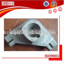 sand casting aluminum sand casting machine parts