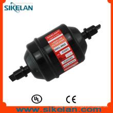Core Liquid Line Filter Trockner (SDCL-052S)