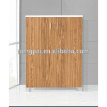 double door console engrain fresh color file cabinet for home