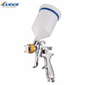 factory outlet good quality spray gun
