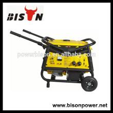 BISON (КИТАЙ) Общий стиль 2kw Тихий генератор 1,5 kva
