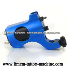 top rotary tattoo machine new rotary tattoo machine Rotary Machine aluminum frame swiss motor