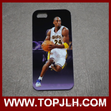 Heat Press Sublimation Blank Mobile Phone Case for iPhone 5/5s/Se