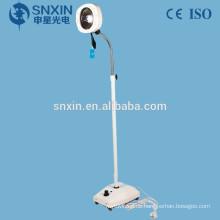 Schattenlose Betriebslampe für Chirurgie medizinische Operationssaal Licht Lampe