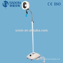 shadowless operating lamp for surgery medical operating room light lamp
