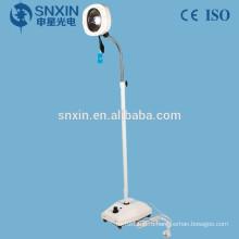 shadowless работая светильник для хирургии медицинская Операционная Лампа