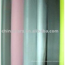 Fita de tecido reflector de acordo com EN471