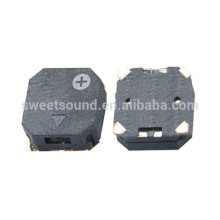 7.5mm SMD magnetic buzzer manufactuer