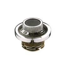 Verrouillage de coffre-fort, verrouillage combiné, verrouillage combiné de roue (AL-808)