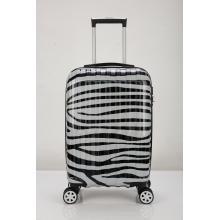 Popular animal PC ABS luggage