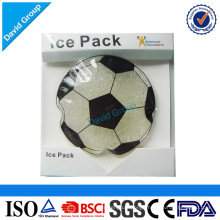 Reusable Gel Freezer Ice Pack &custom Gel Ice Pack