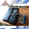Эскалатор VVVF контроллер / контроллер NICE2000 Monarch / 350V, 5.5-30KW