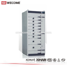 Wecome KYN61 35 kv ausfahrbaren metallverkleideter geschlossenen Schaltanlagen