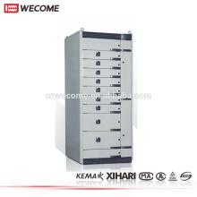 Wecome KYN61 35 kv débrochables blindée clos appareillage